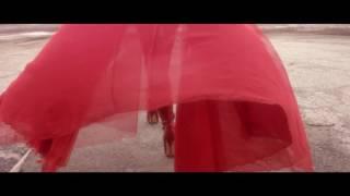 Скачать Era Istrefi Redrum Feat Felix Snow Official Video