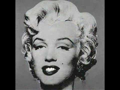 Andy Warhol Tribute