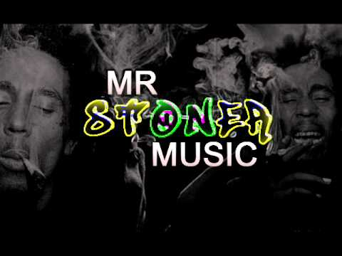 Jah Roots - Roll Up The Spliff