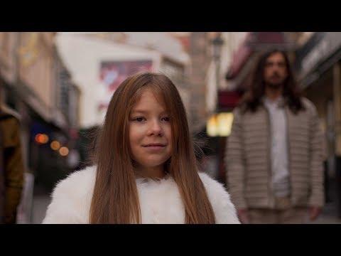 Maria Nicole - Orasul Faptelor Bune - (Official Video )