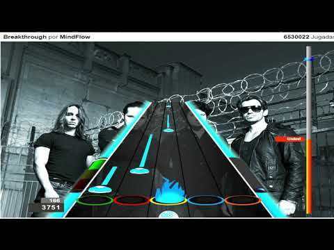 System Of A Down - Question 100% FC Expert from YouTube · Duration:  3 minutes 45 seconds