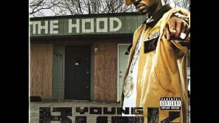 Young Buck - My Life