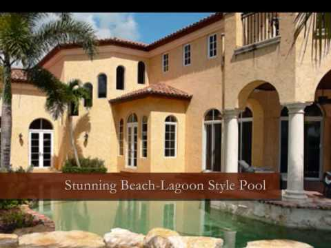 Mizner Country Club Real Estate | 15956 Dalene Drive Delray Beach