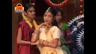 Samdhi Samdhan Ki Ho Gayi Ladai *Hit Banna Banni Geet In Bundelkhandi* By Malti Sain