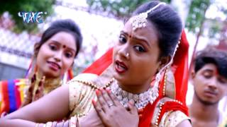 जागी ऐ शीतल मईया - Pachra Mukesh Ke | Mukesh Babuaa Yadav | Bhojpuri Devi Geet Song