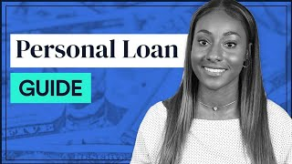 How & The place to Get a Private Mortgage (FULL GUIDE) thumbnail