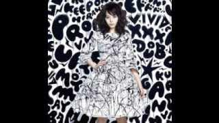 5. TOxxxIC Aya Hirano Album: Vivid.