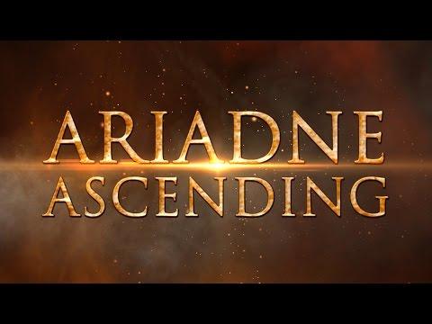 Ariadne Ascending