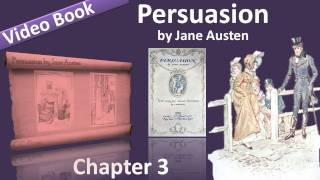 Chapter 3. Classic Literature VideoBook with synchronized text, int...