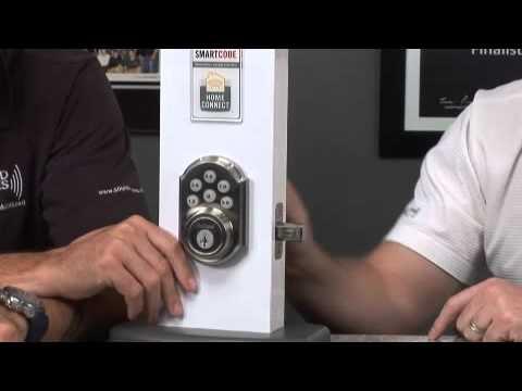 Programming Kwikset Powerbolt2 Powerbolt 2 Electronic L