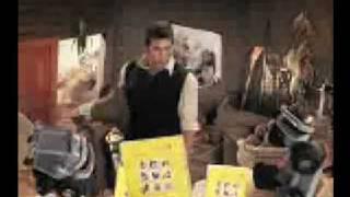 Paginas Amarillas - Comercial 2009