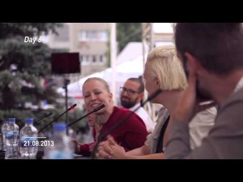 Highlights: DAY 6 of the 19th Sarajevo Film Festival