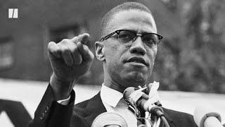 Deathbed Confession Details Malcolm X Assassination