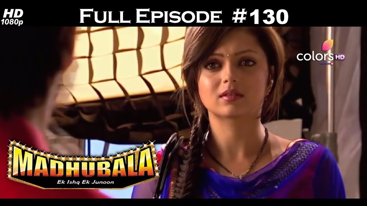 Watch Episode 6015 Ep 130 – Wonderful Image Gallery