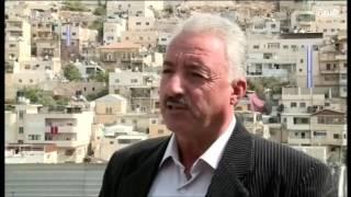 الترام.. استيطان متنقل بين #القدس والضفة المحتلتين