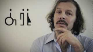 Instantané #6 | Philippe Katerine