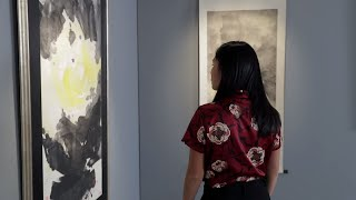 My Expert Passion: Chinese Ink Painting
