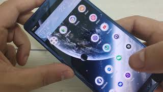 Sony Xperia XZ2 Review, 2019. Bang for Your Buck!