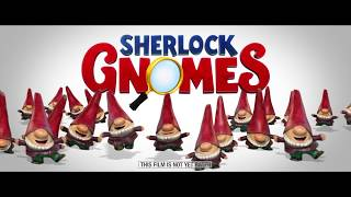 sherlock gnomes 2018 prepare yourself paramount pictures