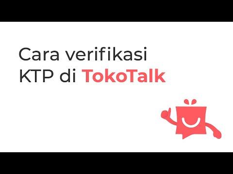 cara-verifikasi-ktp-di-tokotalk