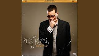 Play Plain White Rapper (Kalimba Remix)