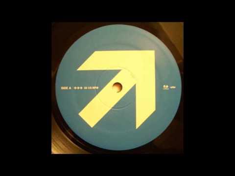 (1999) Satoru Shionoya - Brazilian Rhyme [Satoshi Tomiie Saltstrumental RMX]