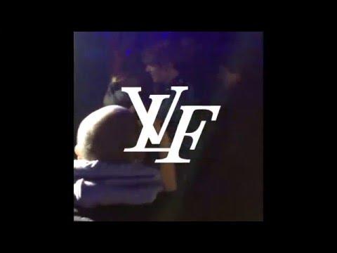 M¥SS KETA - LO VOGLIO FARE (LYRIC VIDEO)