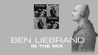 Ben Liebrand Minimix 21-04-2012 - Shanon & Donna Summer - Shannon Feels Love