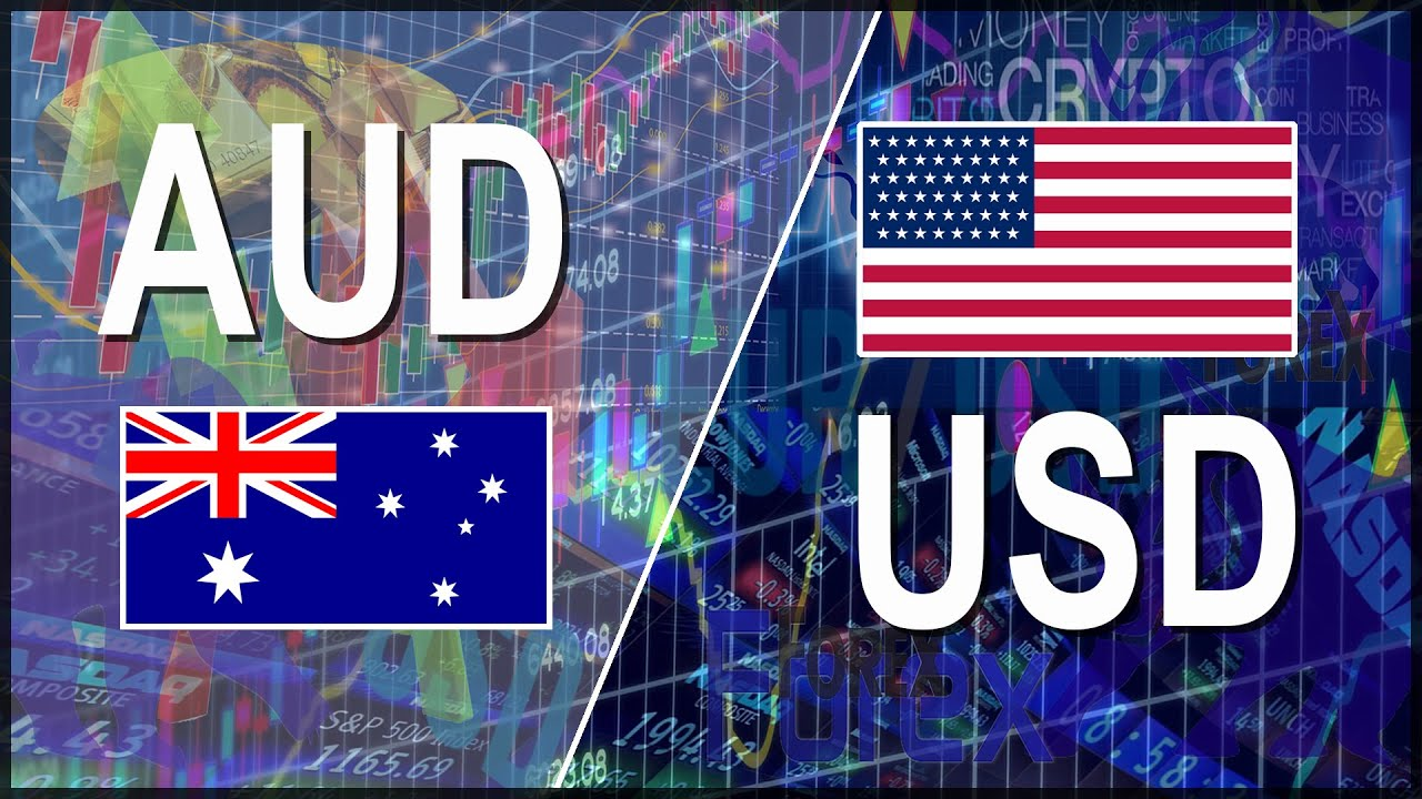 Weekly Forex Forecast for AUD/USD | Short Term Trading | 19 - 24 January 2020