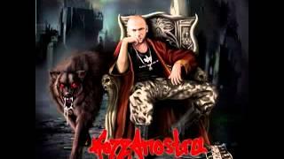 04.K.R.A-На войне как на войне(Kozz'A Nostra)