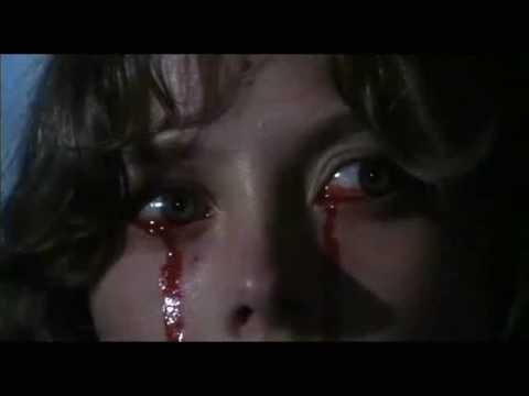 Samhain - To Walk The Night - Lucio Fulci's Gates of Hell aka City of the Living Dead