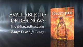"""""""Decrypto: Unlock Your Life Journey"""""""