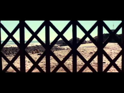 Friendfeed - The Movie