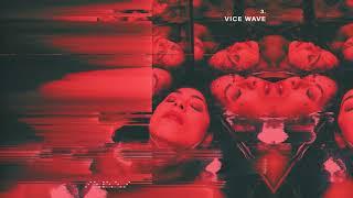 "Night Verses  ""Vice Wave"""