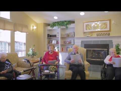 Nursing Home Assisted Living Orlando FL