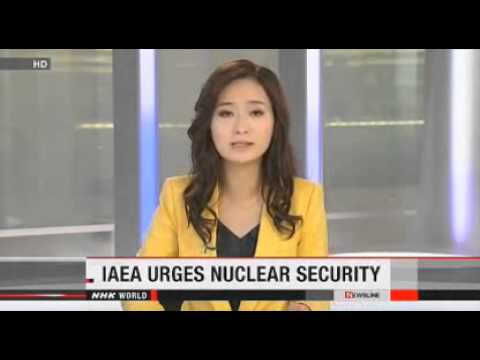 TEPCO to Restart Nuclear Plant, Fire at Fukushima: Sociopath update 7/03/2013