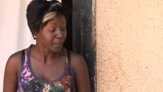 Repeat youtube video The neighbour's food - Kansiime Anne