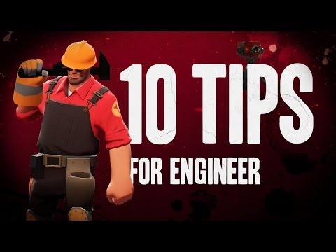 10 Tips For Engineer