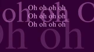 Aida - Einen Schritt zu weit - lyrics