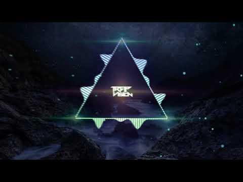 Owl City - Verge ft. Aloe Blacc [NIGHTCORE]