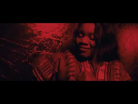 Chiuta Dada Official Music Video TheNameIsLC Directed by Chigwati
