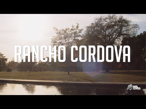 Rancho Cordova | The Best Of California