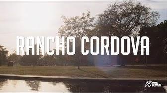 Rancho Cordova | The Best of California