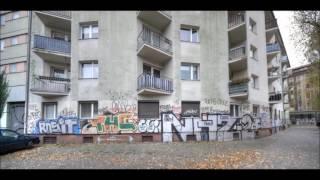 Umut D feat Bushido feat Saad - Official Nie ein Rapper