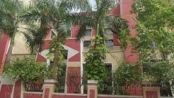 St josaph Ryan International School,New Panvel,Mumbai.Schools in Navi Mumbai Raigad near Airport
