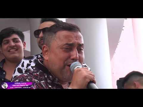 Sorinel Pustiu - Vine tata timpul tau la Craiova New Live 2017