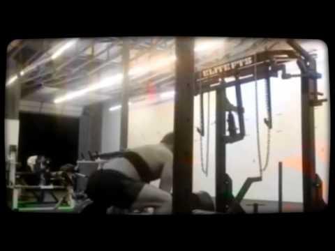 Crossfit gym in sandy utah