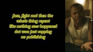 Jessica Mauboy feat Flo rida RUNNING BACK lyrics and video clip