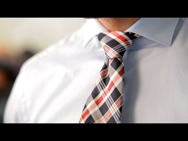 20 unique tie knots you need to try out the next time you suit up ccuart Images