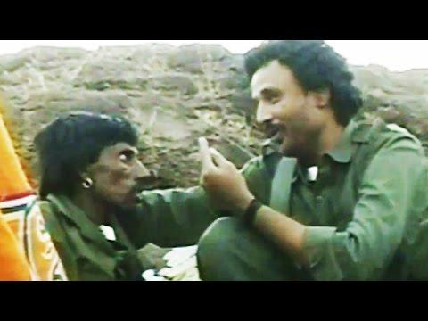 Funny - Khandesh Ka Gabbar | Asif Albela Comedy